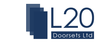 L20 Doorsets Ltd – Doorsets you can count on